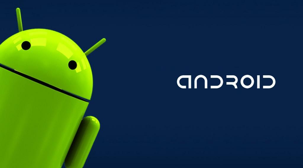 [Android] An die exakte Listposition zurückkehren
